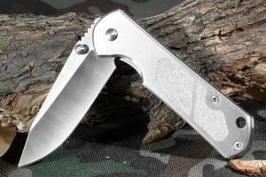 sanrenmu 710 knife review