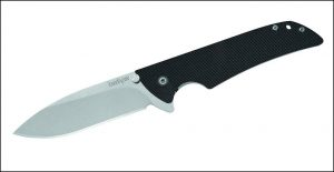 kershaw skyline best seller knife