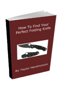 knife guide ebook free iluvknives